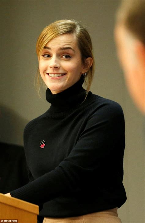 emma watson he for she emma watson delivers speech at united nations general
