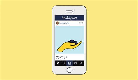 imagenes de redes sociales instagram creatividades en movimiento en las redes sociales social