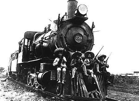 imagenes de la revolucion mexicana blanco y negro mexatua bienes raices