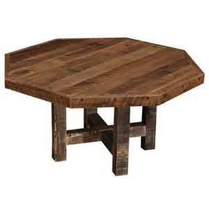 Octagon Dining Table Dimensions Bw Octagon Dining Table