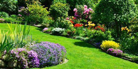 Was Kostet Gartengestaltung by Kosten Bei Der Gartengestaltung Garten