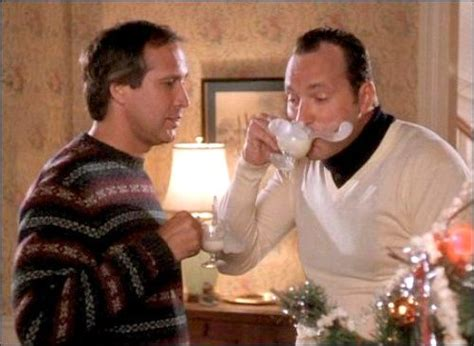 best 25 cousin eddie christmas vacation ideas on pinterest