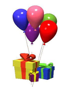 imagenes cumpleaños bombas usa desde tu tel 233 fono m 243 vil el gif animado de globos de