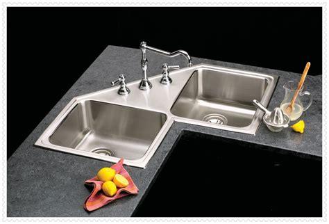 corner kitchen sink designs of save your space with corner kitchen corner sink kitchen of save your space with corner kitchen