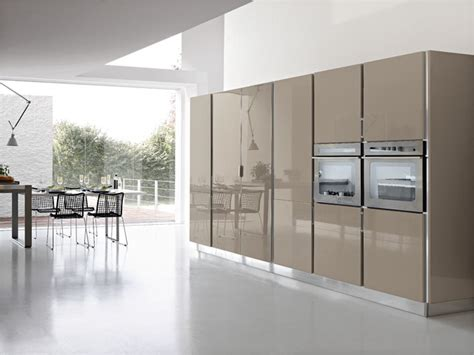 Modern Italian Kitchen Cabinets by Italian Kitchens Replay Modern Kitchen Other