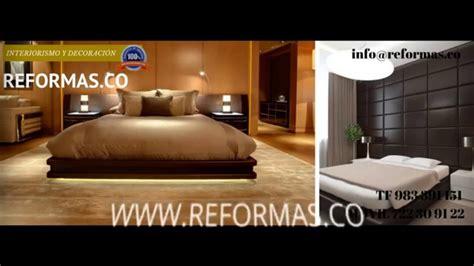 imagenes de dormitorios minimalistas dormitorios minimalistas y camas modernas 60 im 193 genes
