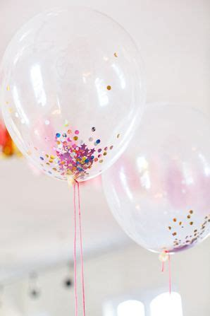 Ac 6388 Bf 10 best ideas about wedding confetti on