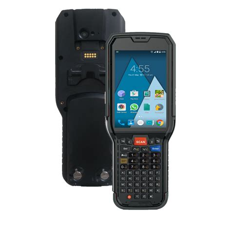 android tech support 4 inch android keyboard uhf terminal sh66 tech support