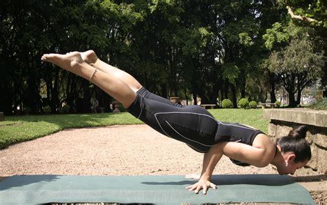 imagenes de hata yoga yoga ganesha studio