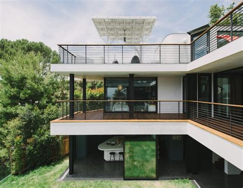 devall design home los angeles traumhaus in los angeles sweet home