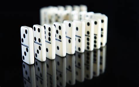 domino a design domino wallpaper 2560x1600 wallpoper 281146