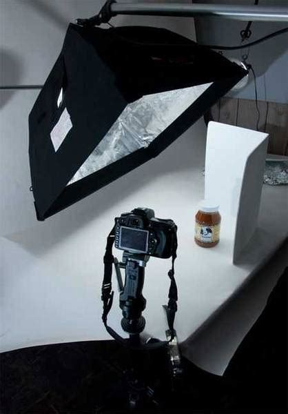 food photography lighting setup food photography tips and tools shoot fast eat the model