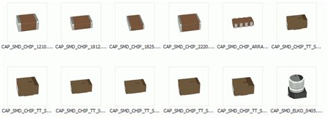 snap in capacitor eagle capacitor eagle lbr 28 images mes librairies wcap aie8 aluminum electrolytic capacitors