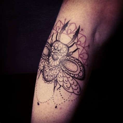 by miss voodoo tattoo inspiring ideas pinterest by