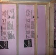 basement insulation systems building america top