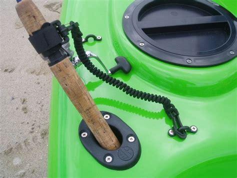 bass pro boat flag pole 25 best ideas about kayak fishing on pinterest kayak