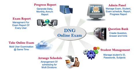 design online exam website online exam software free trial online exam test