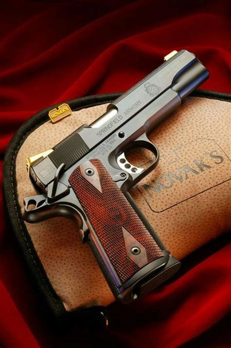 Custom Motif Go No 6 25 unique custom 1911 ideas on custom 1911