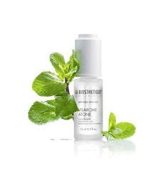 masters touch hair salon 103 15551 fraser hwy surrey bc la biosthetique beach effect styling spray la