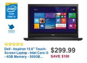 best laptop deals black friday black friday at best buy top 10 laptop deals heavy com