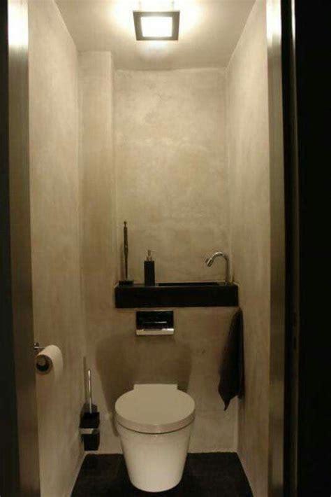 Stortbak Wc Maken by Toilet Met Fonteintje Toilet Pinterest Wc En Met