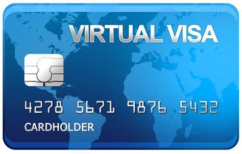 10 200 visa virtual ru bank guarantee - Visa Virtual Gift Card