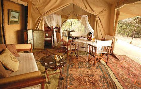 cottars  safari camp kenya reviews pictures map