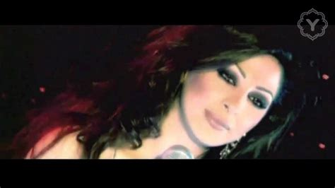 download elissa songs elissa ayshalak official clip إليسا عايشالك youtube