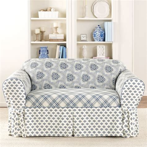 Quick And Easy Ways To Update An Old Sofa Where Can I Buy Slipcovers For Sofas