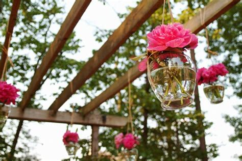 How To Decorate A Pergola For A Wedding by Opinions On Ceremony Backdrop Decor Needed Weddingbee