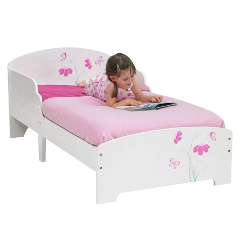 Mattress Toddler Bed by Character Junior Toddler Bed Mattress New All Designs Ebay