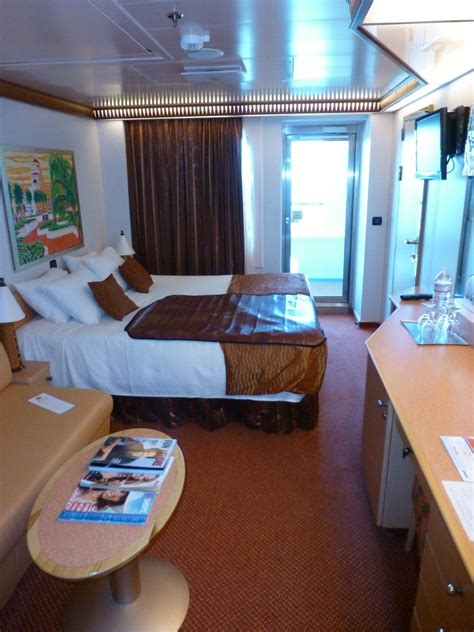 Carnival Cabin Reviews by Carnival Cruise Review For Cabin 2423