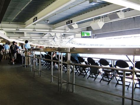 Standing Room Only Tickets by Yankee Stadium Seating Standing Room Barstools Yankee