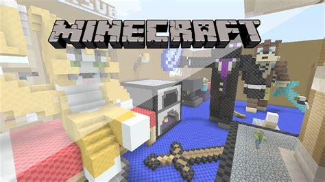 sty bedroom sty minecraft bedroom hunger 28 images minecraft xbox sty s bedroom hunger doovi