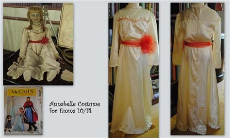 annabelle doll dress up annabelle dress doll images