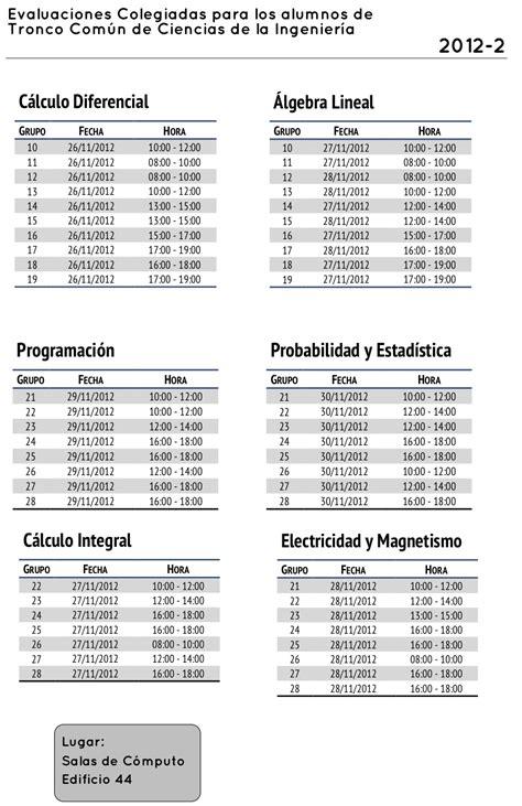 Calendario Escolar Uabc 2015 2 Calendario Escolar Uabc 2016 2 Newhairstylesformen2014