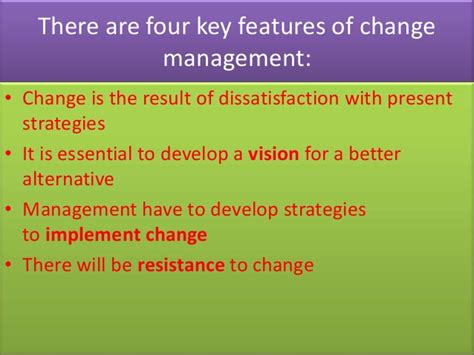 change management dissertation change management thesis 28 images change management