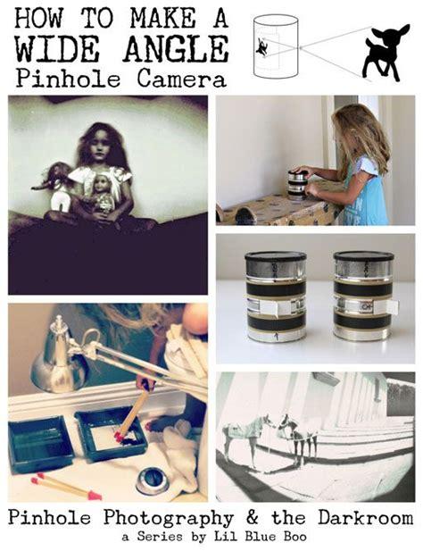 How To Make A Pinhole With Paper - 25 best ideas about pinhole on pinhole