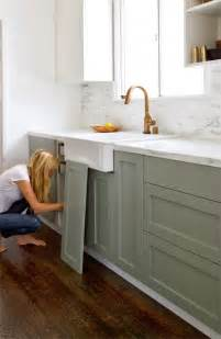 Upgrading Kitchen Cabinets by 5 Options To Upgrade Your Ikea Kitchen Cabinets Poppytalk