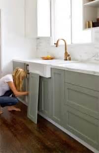 Kitchen Cabinet Upgrade 5 Options To Upgrade Your Ikea Kitchen Cabinets Poppytalk