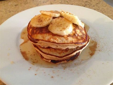 protein 1 cup egg white 40 best smart food choices images on healthy