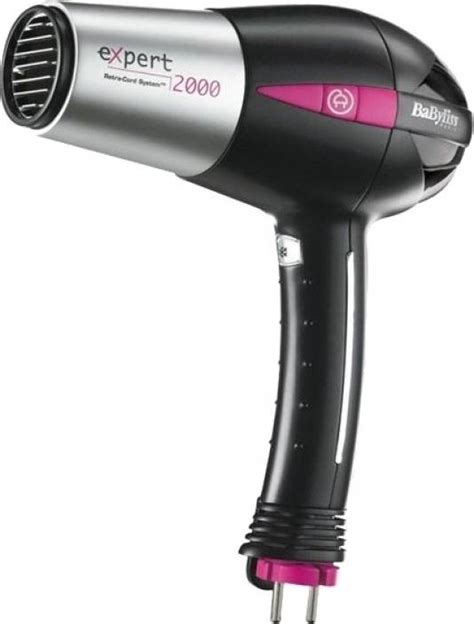 Babyliss D171e Hair Dryer Review babyliss d171e hair dryer babyliss flipkart