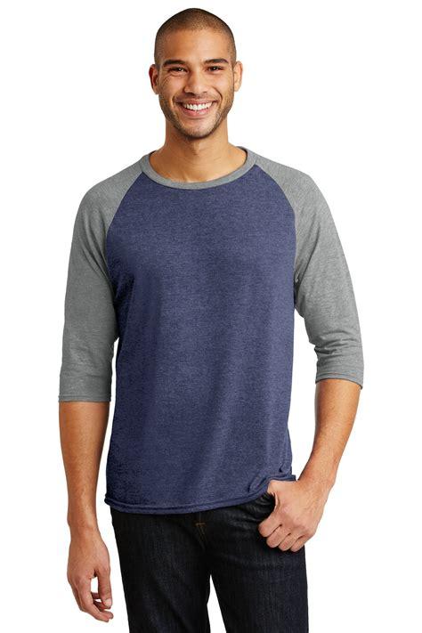 Raglan 01 From Ordinal Apparel anvil tri blend 3 4 sleeve raglan an6755 blank wholesale t shirts