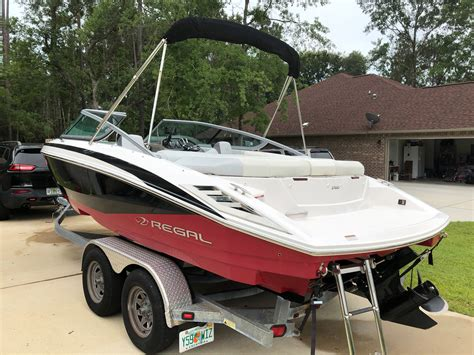 boat bowrider sale regal 2100 bowrider boats for sale boats
