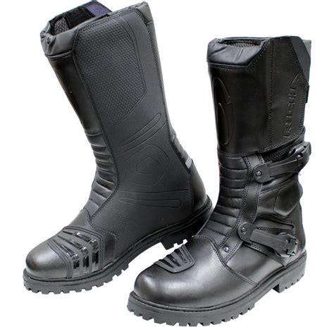 most popular motorcycle boots richa adventure motorcycle boots boots ghostbikes com