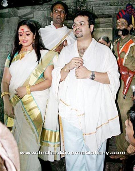 New Marriage Photos by Kavya Madhavan Pics Kavya Madhavan Wedding Gallery