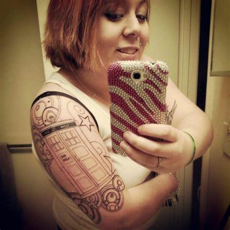 tattoo on arm fat 36 best simple half sleeve shoulder tattoo for women