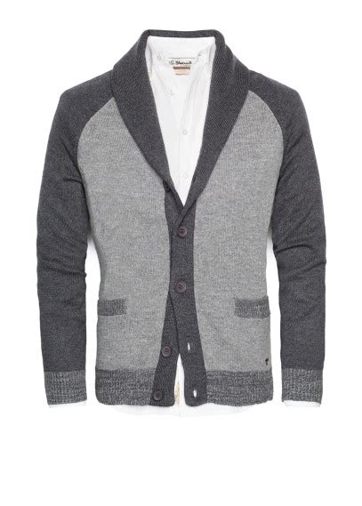 Boggi Quilted Jacket by 1000 Images About Westbury Premium Look On