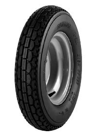 Trelleborg Tires Sri Lanka T501