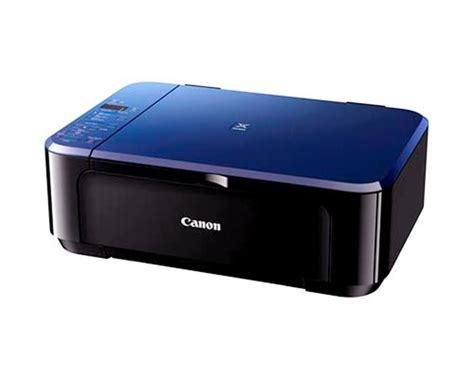 canon pixma e510 resetter software canon pixma mx472 wireless printer drivers download for